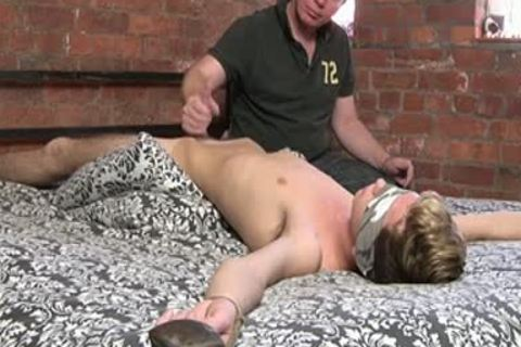 bdsm bondfellow twink bound Up And Milked Schwule Jungs