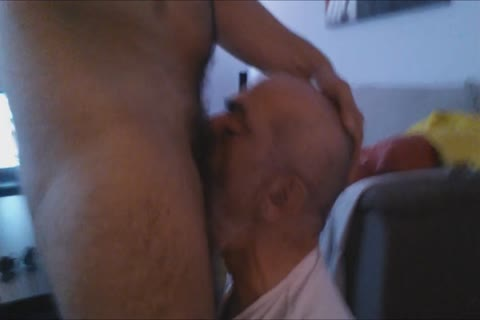 A First movie Of The Great Deepthroating Session And Face fucking With The massive shlong Of @GrekoGay have a joy And Feel Free To Comment